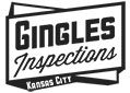 Gingles Inspections – Kansas City Home Inspector
